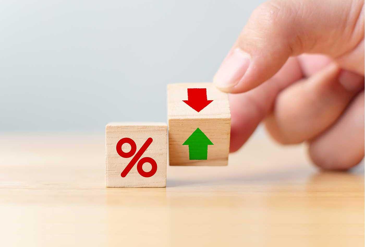 UPDATE: Understanding 2021 Reimbursement Rate Changes