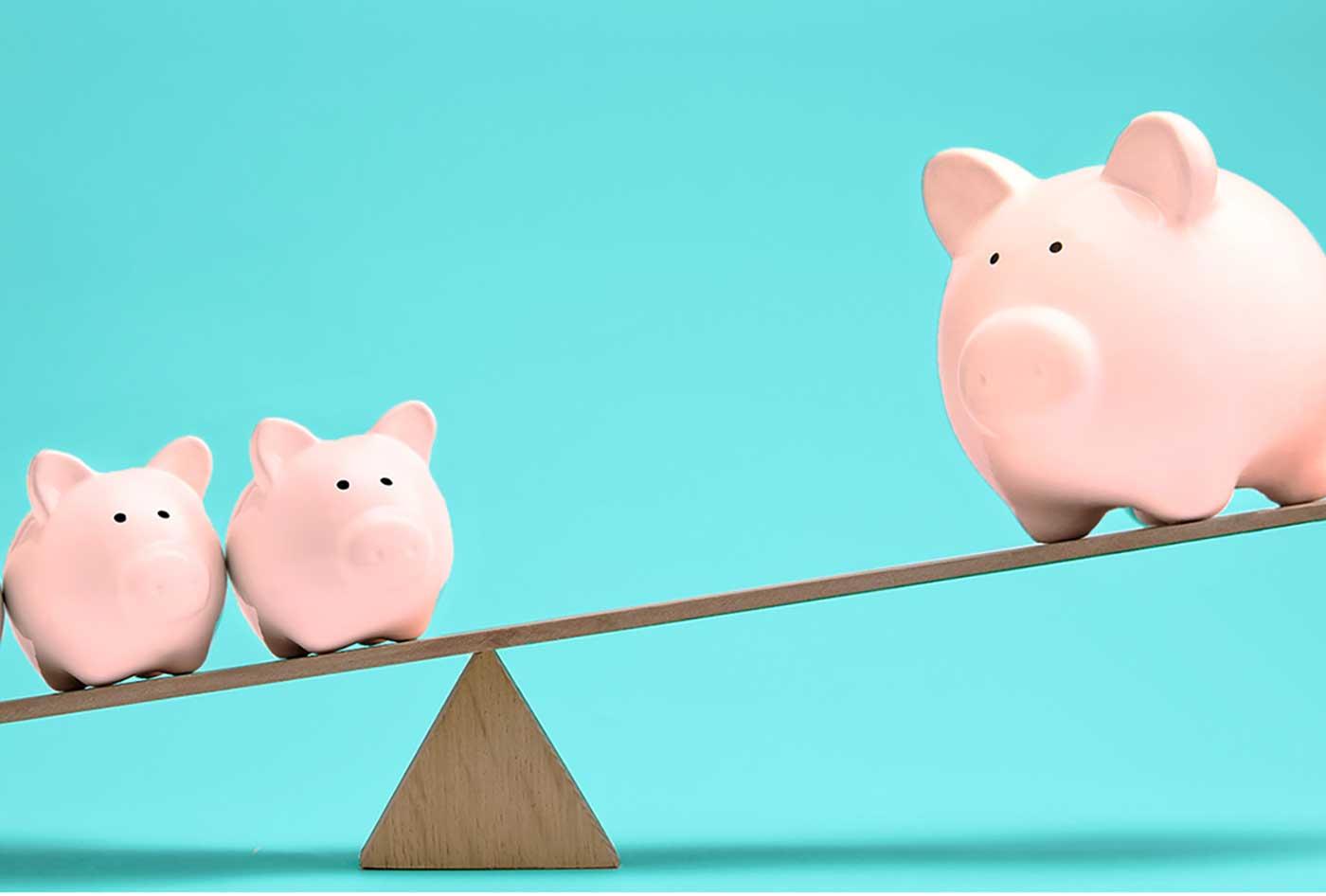 Understanding Your Practice Balance Sheet