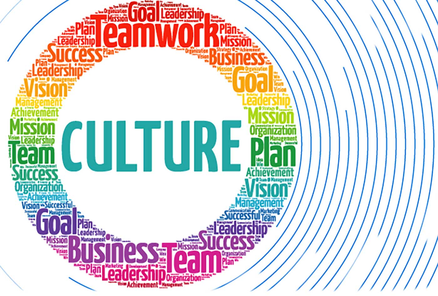 Healthy Practice Culture: The Impact on Organizational Success