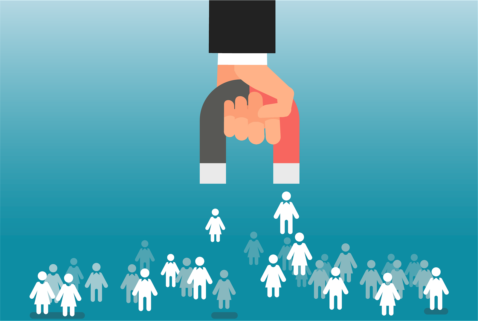 Create a Staff Retention Strategy to Reduce Turnover