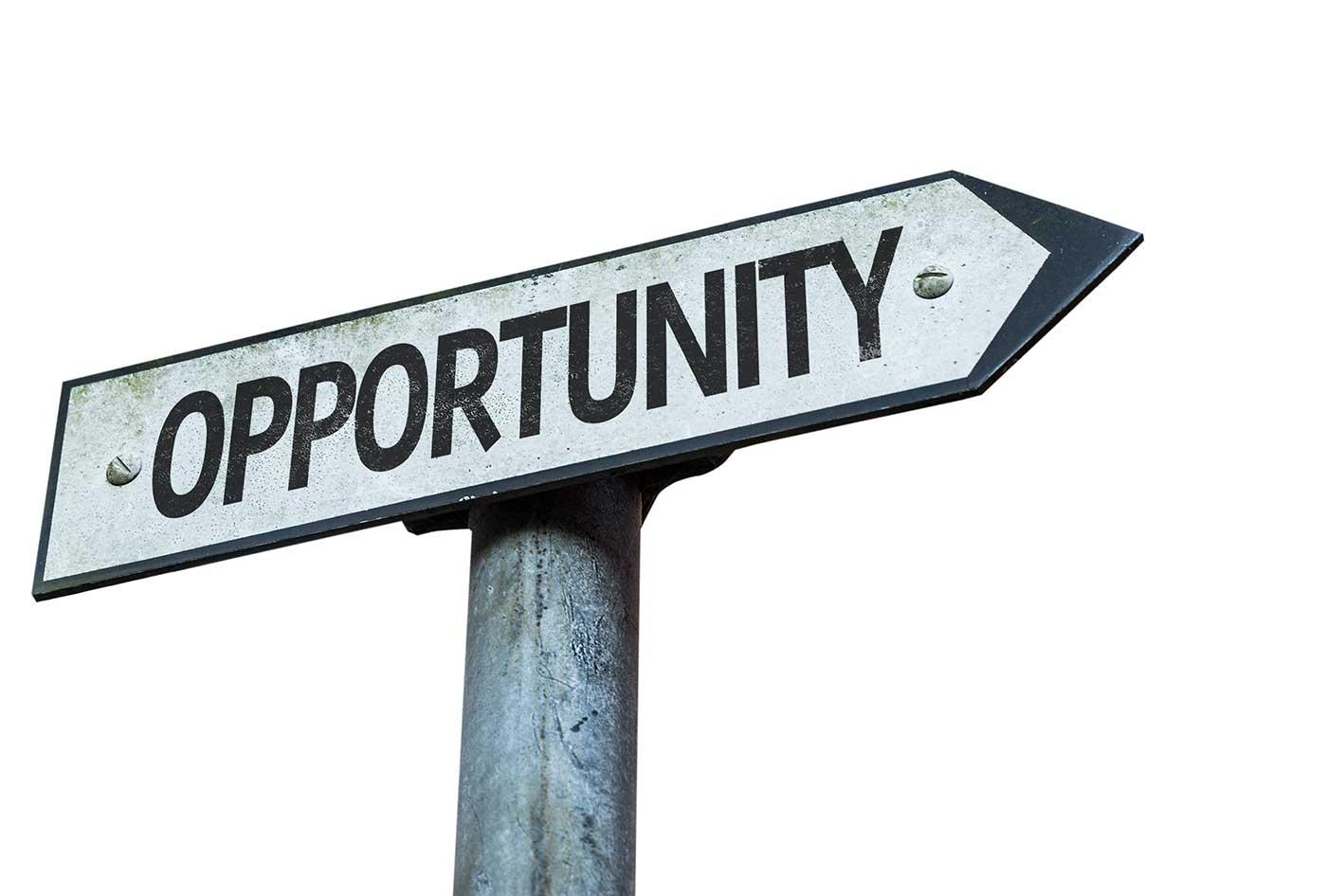 Assessing New Business Opportunities
